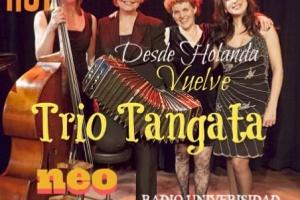 Neo_Tango_Chili